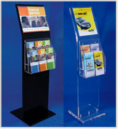 colors-digital-display-system-4